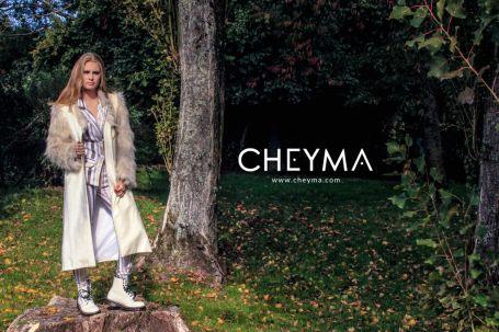 Chimay2